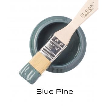 FUSION™ MINERAL PAINT Blue Pine