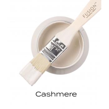 FUSION™ MINERAL PAINT Cashmere