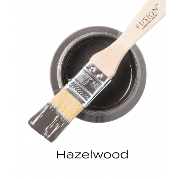 FUSION™ MINERAL PAINT Hazelwood