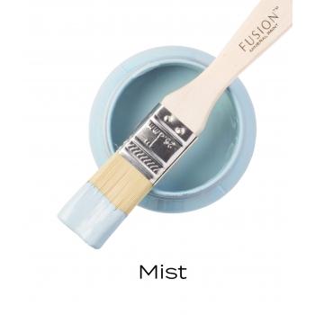 FUSION™ MINERAL PAINT Mist