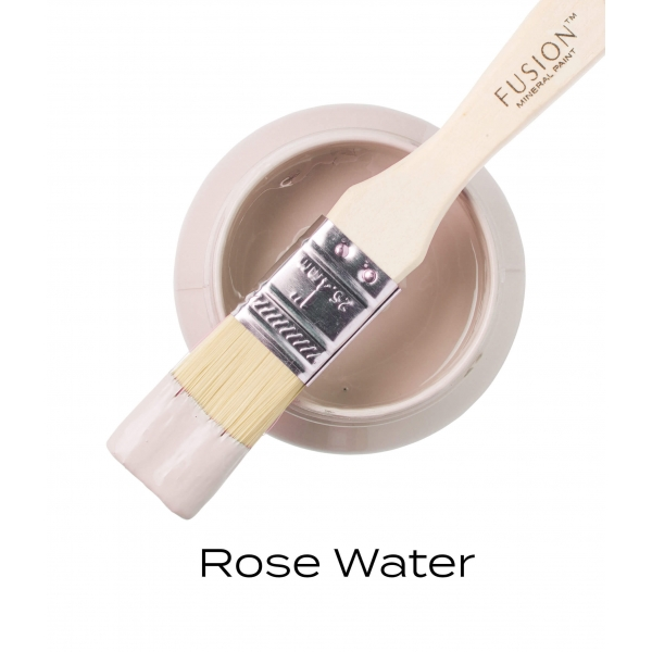 FUSION™ MINERAL PAINT Rose Water