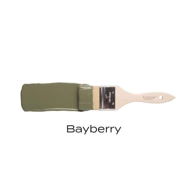 FUSION™ MINERAL PAINT Bayberry