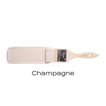 FUSION™ MINERAL PAINT metallikvärv Champagne