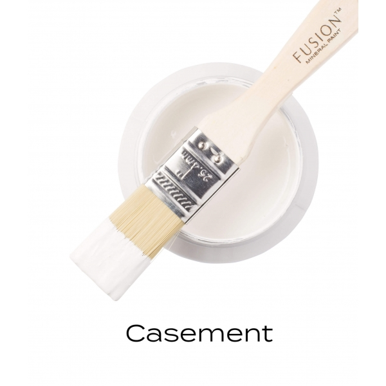 FUSION™ MINERAL PAINT Casement