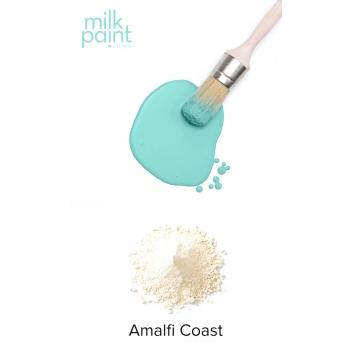 FUSION™ MILK PAINT Amalfi Coast