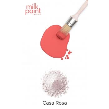 FUSION™ MILK PAINT Casa Rosa
