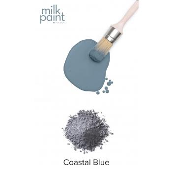 FUSION™ MILK PAINT Coastal Blue