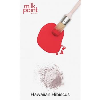 FUSION™ MILK PAINT Hawaiian Hibiscus