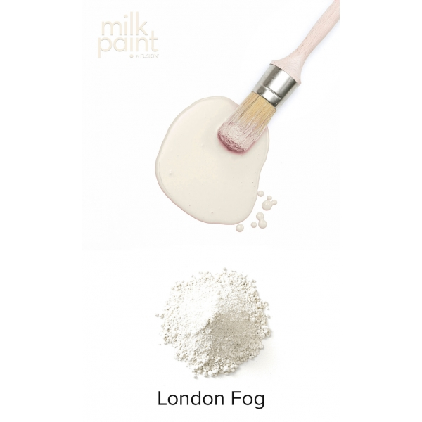 FUSION™ MILK PAINT London Fog