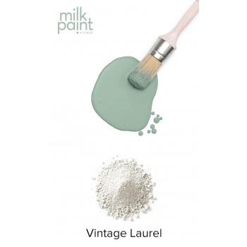 FUSION™ MILK PAINT Vintage Laurel