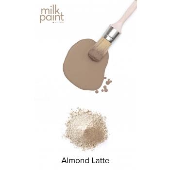 FUSION™ MILK PAINT Almond Latte