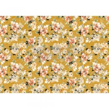 RE·DESIGN WITH PRIMA® dekupaaźipaber Fleurette