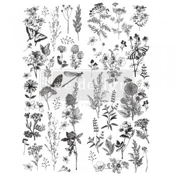 Siirdepilt Spring Meadow Life