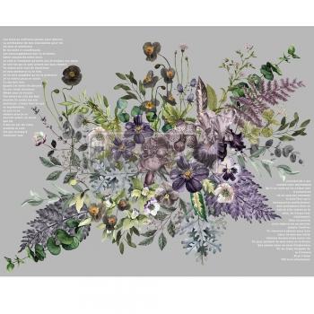 Redesign with Prima siirdepilt  Vigorous Violet