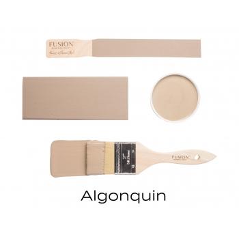 FUSION™ MINERAL PAINT Algonquin