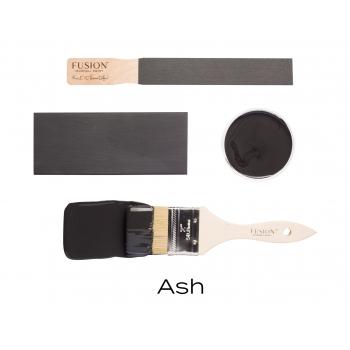 FUSION™ Mineral Paint Ash