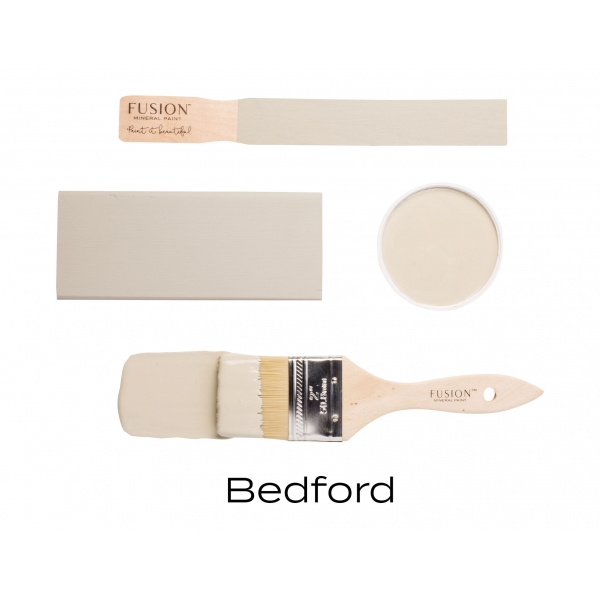 FUSION™ MINERAL PAINT Bedford