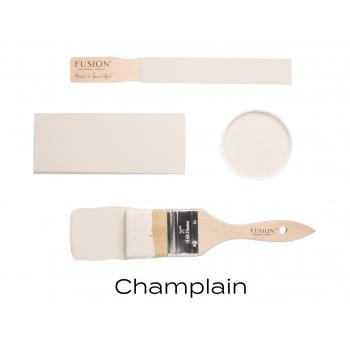 FUSION™ MINERAL PAINT Champlain