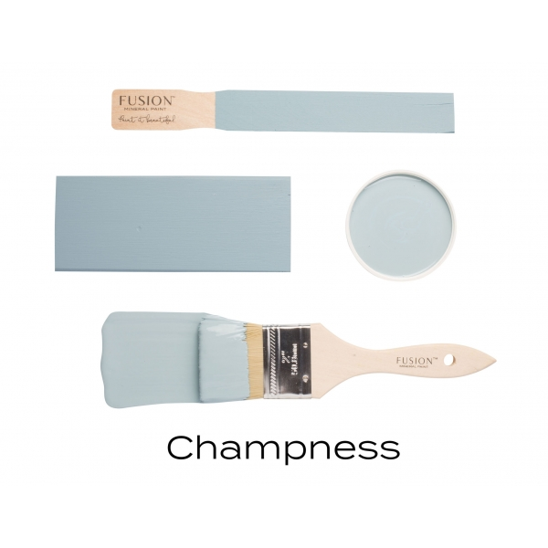 FUSION™ MINERAL PAINT Champness