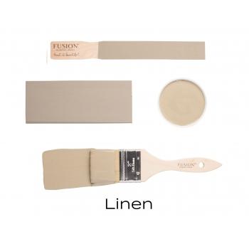 FUSION™ MINERAL PAINT Linen