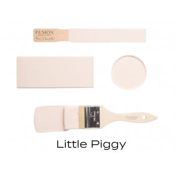 FUSION™ MINERAL PAINT Little Piggy