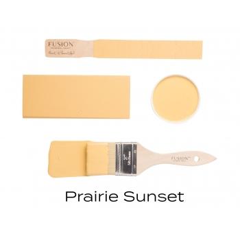 FUSION™ MINERAL PAINT Prairie Sunset