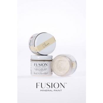 Fusion vaha värvitu