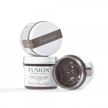Fusion vaha Espresso
