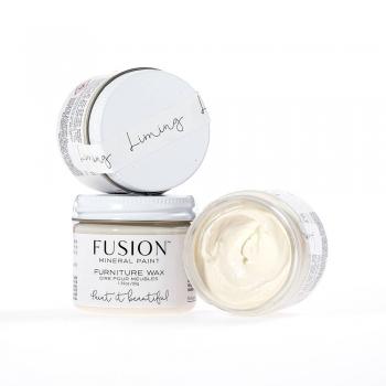 Fusion vaha valge / Liming