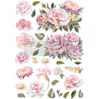Redesign with Prima siirdepilt Rose quartz