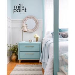 Amalfi_Coast_Fusion_Milk_Paint_Powder_Night_Table_HR_200228_5737-Edit.jpeg