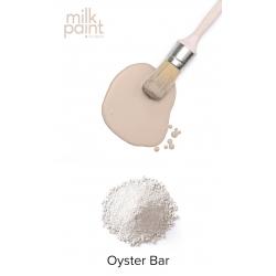 Fusion_Flat_Lay_Oyster_Bar_logo2.jpeg