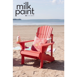 Hawaiian_Hibiscus_Fusion_Milk_Paint_Powder_Adirondack_Chairs_Surfboard__WR_200814_8488-Edit(1).jpeg