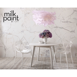 Marble_Fusion_Milk_Paint_Powder_Furniture_Dining_Table_Bonding_Agent_Tough_Coat_Extender__HR_1389-Edit.jpeg