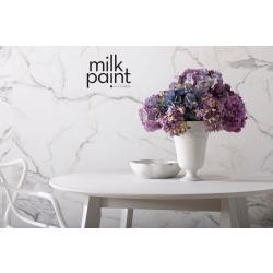 Marble_Fusion_Milk_Paint_Powder_Furniture_Dining_Table_Bonding_Agent_Tough_Coat_Extender__HR_1395-Edit.jpeg
