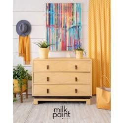 Mod_Mustard_Fusion_Milk_Paint_Powder_Dresser__HR_200124_3090.jpeg