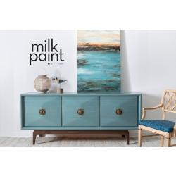 Monterey_Fusion_Milk_Paint_Powder_MCM_Dresser_HR_201003_2352.jpeg