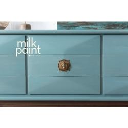 Monterey_Fusion_Milk_Paint_Powder_MCM_Dresser_HR_201003_2358.jpeg