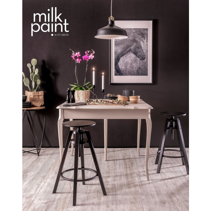 Oyster_Bar_Fusion_Milk_Paint_Powder_Dining_Console_Table_HR_200110_2762.jpeg