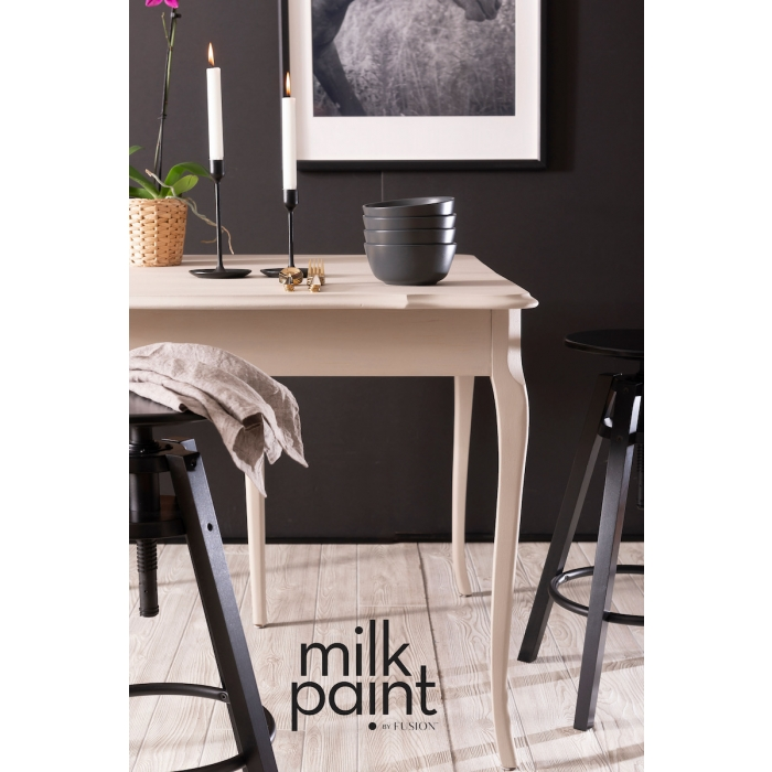Oyster_Bar_Fusion_Milk_Paint_Powder_Dining_Console_Table_HR_200110_2800.jpeg