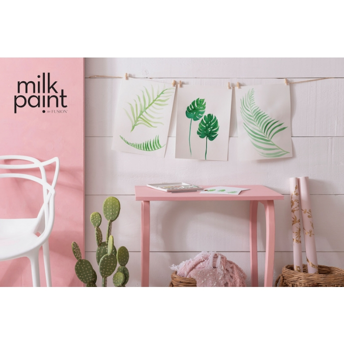 Palm_Springs_Pink_Fusion_Milk_Paint_Powder_Furniture_Accent_Table_Clear_Wax_Bonding_Agent_1200-Edit.jpeg