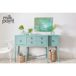 Sea_Glass_Fusion_Milk_Paint_Powder_Furniture_Sideboard_Bonding_Agent_TSP_Hemp_Oil_HR_191128_2002.jpeg