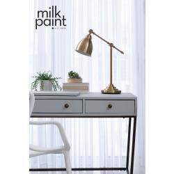 Silver_Screen_Fusion_Milk_Paint_Powder_Desk_HR_200228_5848-Edit.jpeg