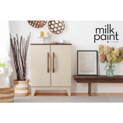 Toasted_Coconut_Fusion_Milk_Paint_Powder2.jpeg