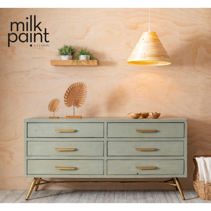 VintageLaurel_Fusion_Milk_Paint_Powder_Dresser_HR_200201_3368.jpeg