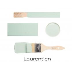 Fusion Laurentien