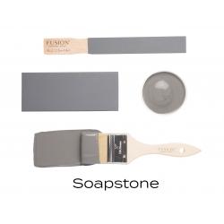 Fusion Soap Stone