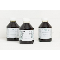 FUSION-HEMP-OIL-1-1024x680.jpg