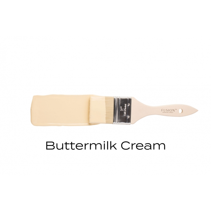 T3BUTTERMILKCREAM.jpg