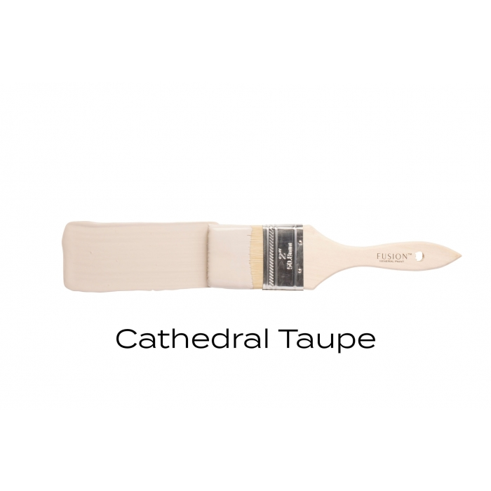T3CATHEDRALTAUPE.jpg